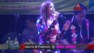 PERTEMUAN   Eva Aquila CAMELIA 2017