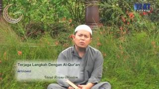 Video Dzat Channel Streaming : 4 Ramadhan 1439H (20 Mei 2018) MP3, 3GP, MP4, WEBM, AVI, FLV Mei 2018