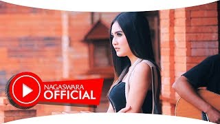 Nella Kharisma - Ninja Opo Vespa (Official Music Video NAGASWARA) #music