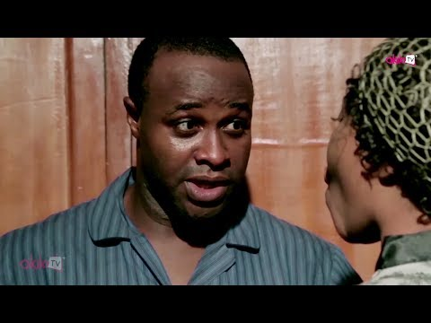 Egbin Yoruba Movie Now Showing On OkikiTV+