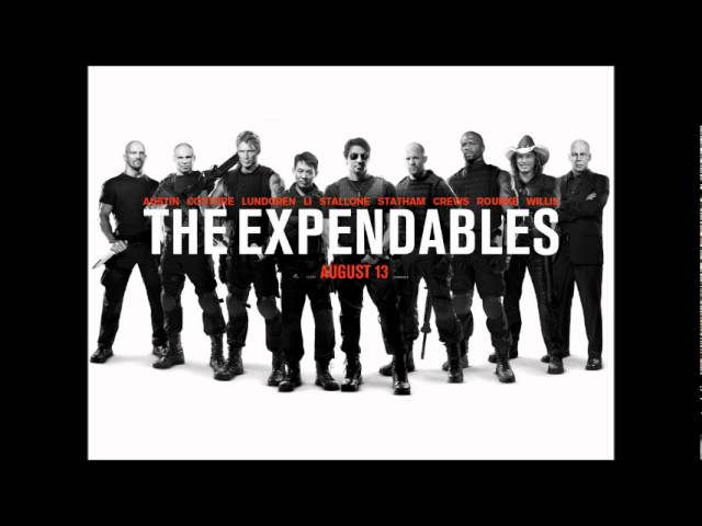 The-expendables-intro-theme