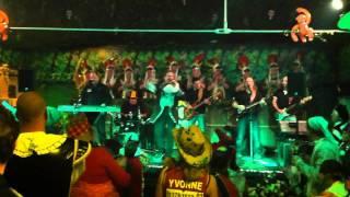 Download Lagu Karobuben Live auf der Karnevalssitzung in Gimmersdorf Mp3