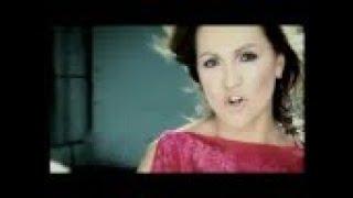 Nina Badric - Takvi kao ti