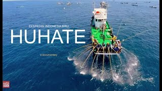 Download Video HUHATE (full movie) MP3 3GP MP4