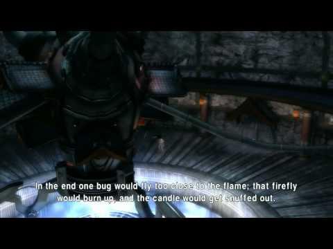 Afro Samurai 2 Xbox One