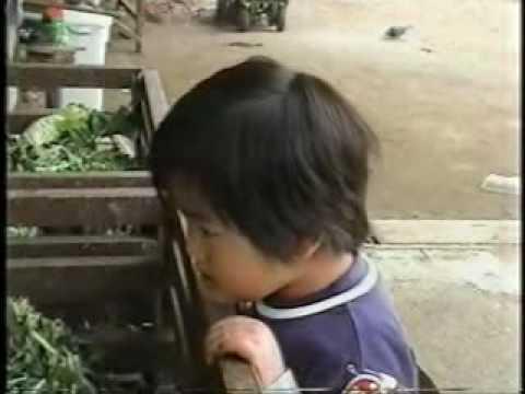 小学館 幼稚園 2005年9月号