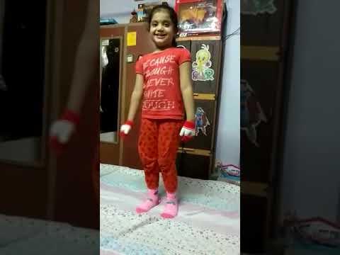 Video Aaj Main Upar... Aasaman Neeche ... By Swara download in MP3, 3GP, MP4, WEBM, AVI, FLV January 2017