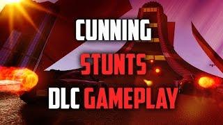 Hey guys welcome to this live stream! In today's stream I decided to have fun playing GTA Online with the new Cunning Stunts DLC!! I will also be shouting out a few people for various reasons. Enjoy!!Winners:NEWYORKJET52012 GAMING: https://www.youtube.com/channel/UCNpNT2dYp2tr3EmgTisyreASoftwareGamers: https://www.youtube.com/channel/UCDTzLXYIA9yAq7Wc037uB7wXavier TumaiAce gaming: https://www.youtube.com/channel/UCKVSK0GNVZcFDceWqpkOvAgRules to get a Shoutout:1. Subscribe to me2. Be active! Like and comment on my videos3. Subscribe to the winners and tell them that I sent you4. Winners, please remember that you can get shouted out more than one Episode!Social Media Links:Twitter: https://twitter.com/LeoGaminggInstagram: https://www.instagram.com/leogaminggg/