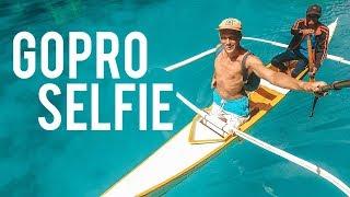 Video HOW TO TAKE EPIC SELFIE PHOTOS ON A GOPRO 6 | TIPS & TRICKS MP3, 3GP, MP4, WEBM, AVI, FLV September 2018
