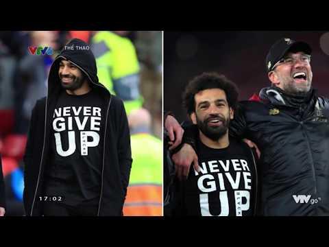 Bình luận thể thao: Lời an ủi cho ai lỡ quên không xem bóng đá | VTV24 - Thời lượng: 18:00.