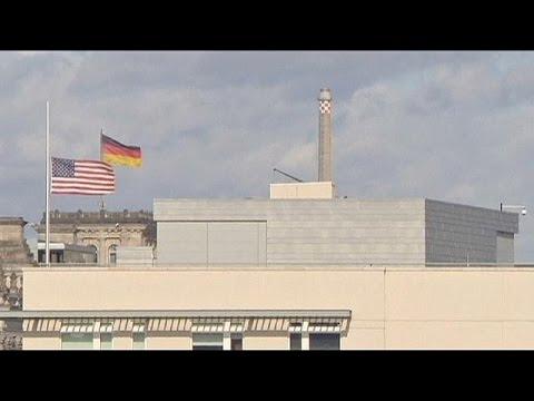 Spiegel: «Μας παρακολουθούσε η NSA»