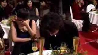 Video KBS 2004 Awards: Table Interviews MP3, 3GP, MP4, WEBM, AVI, FLV April 2018