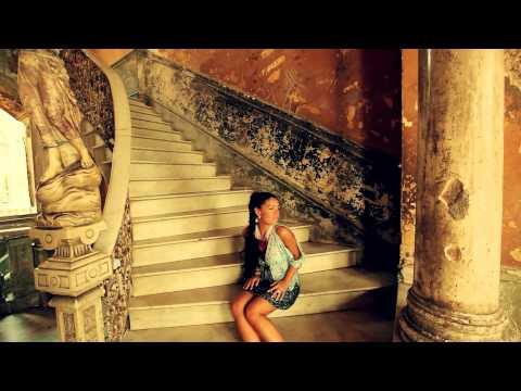 Mia Martina -  Missing You