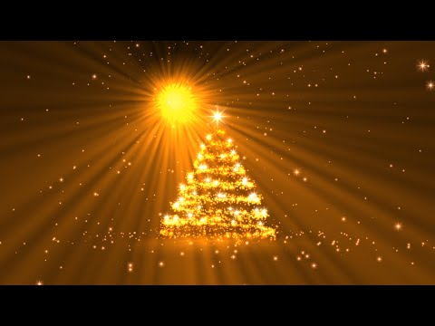 Video of Christmas Live Wallpaper Full