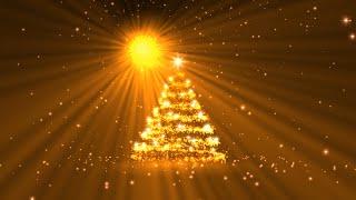 Christmas Live Wallpaper Full YouTube video