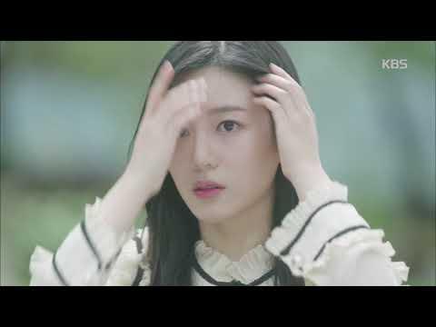 황금빛 내 인생 - 나영희, 고생하는 신혜선 모습 보고 ´속상´.20170909