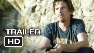 Nonton Before Midnight Official Trailer  1  2013    Ethan Hawke Movie Hd Film Subtitle Indonesia Streaming Movie Download