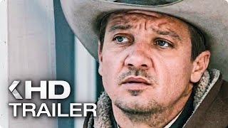 Nonton Wind River Trailer German Deutsch  2018  Film Subtitle Indonesia Streaming Movie Download
