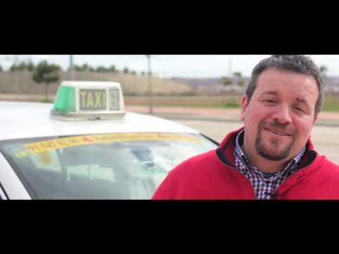Si los taxis hablaran
