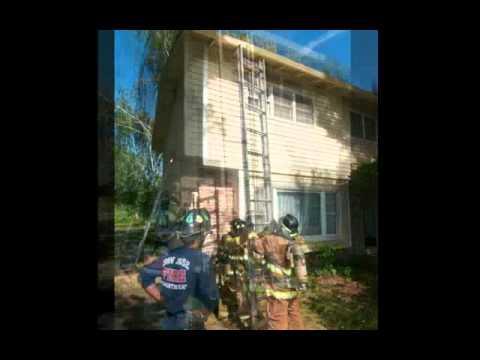 Suisun Fire Academy.m4v