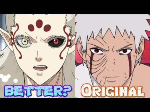 Can't Believe I'm Saying It... BLACK CLOVER Did It Better Than Naruto? l Black Clover 200 Review