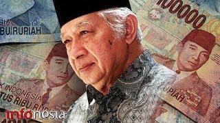 Video 7 Peringkat Kekayaan Para Presiden Indonesia. Siapa Paling Kaya...??? MP3, 3GP, MP4, WEBM, AVI, FLV Juli 2018