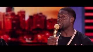 Nonton Kevin Hart What Now   Kevin Sons Attitude Film Subtitle Indonesia Streaming Movie Download