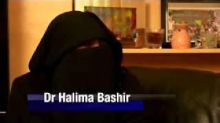 Emancipation-Episode1-Pt4-Halima Bashir
