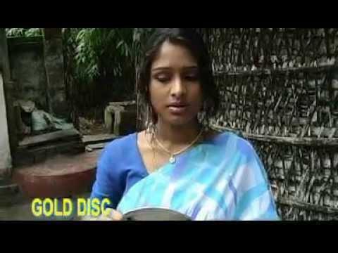 Video Supur Supur - Part 2 | Santhali Movie | Full of Action & Romance | Santhali Hits download in MP3, 3GP, MP4, WEBM, AVI, FLV January 2017