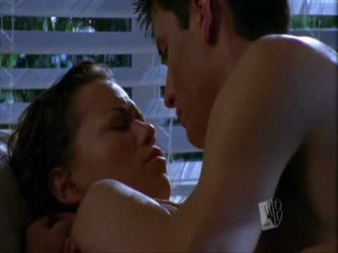 Video One Tree Hill S2E01