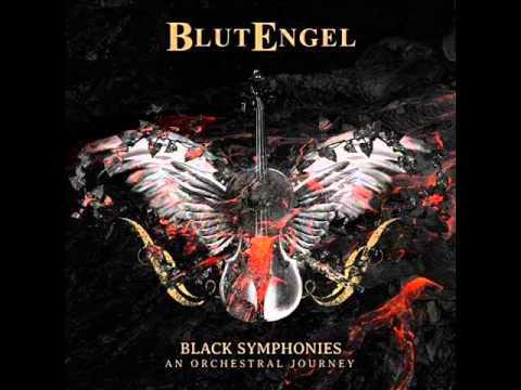 Blutengel   Soultaker Symphonic Version