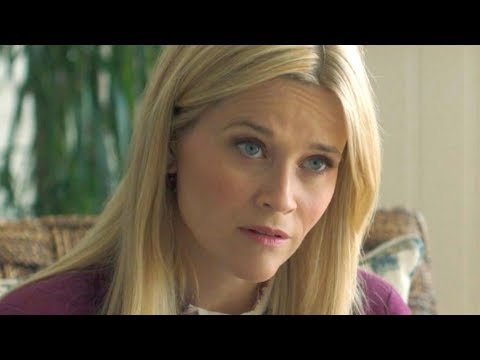 The Ending Of  Big Little Lies Explained