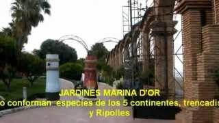Oropesa del Mar Spain  city photos : Apartamento Playa Marina D'Or Costa Azahar,Oropesa del Mar SPAIN
