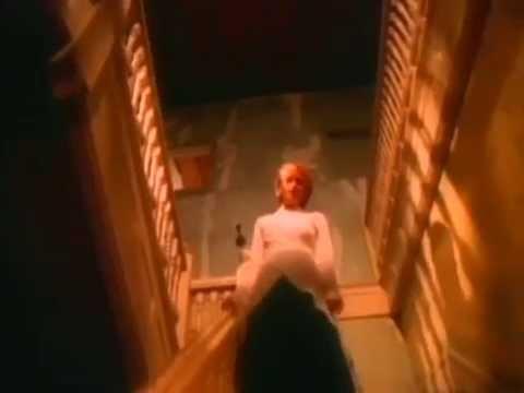 Jim Brickman - The Gift (Official) ft. Collin Raye & Susan Ashton