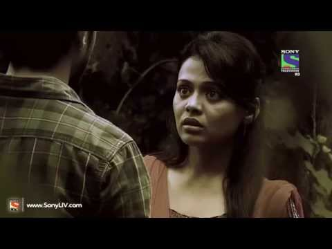 crime - Ep 414 - Crime Patrol: Dastak - In this concluding part of UP special episode of Crime Patrol Satark, Noorie and Farukh get arrested. 5 Family members of Noo...