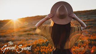 Video Progressive House · Relaxing Focus Music · 24/7 Live Radio MP3, 3GP, MP4, WEBM, AVI, FLV November 2018