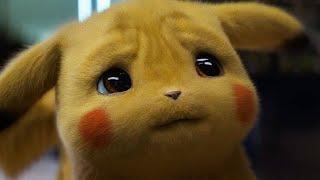 Detective Pikachu – Tráiler Oficial #3 (Sub. Español)