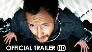 Nonton The Returned Official Trailer  2014  Hd Film Subtitle Indonesia Streaming Movie Download