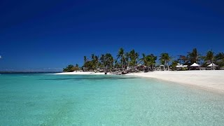 Bantayan Island Philippines  city images : Virgin Island Bantayan Cebu | Top Tourist Spots in Cebu Philippines