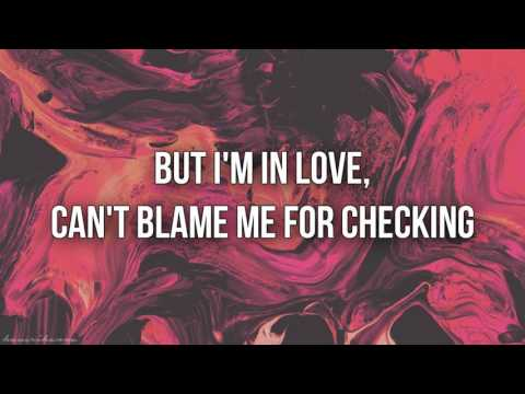 Close To You - Rihanna (lyrics)