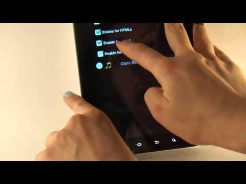 Video of Virtual Film Maker 2.2 (Pro)