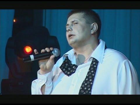 """Роман Ефремов """"Журавли"""" (2008)"""