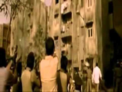 Video Shootout At Lokhandwala full background music download in MP3, 3GP, MP4, WEBM, AVI, FLV January 2017