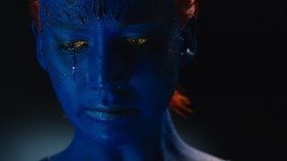 'X-Men: Days Of Future Past' Trailer