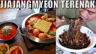 Video MUKBANG MAKANAN KOREA TERENAK Ft diri sendiri MP3, 3GP, MP4, WEBM, AVI, FLV September 2018