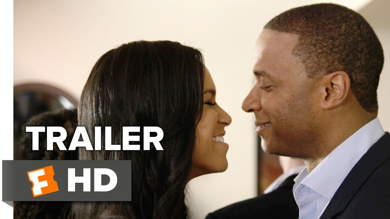 Some Flames Refuse to Burn Out. Watch Corey Grant's 'Illicit' (Trailer) with David Ramsey, Vivica A. Fox & More