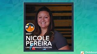 In this episode of Inbound Agency Journey, Gray interviews Nicole from Deep Root Digital and Campaign Creators about scaling ...