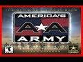 America 39 s Army 2002 Pc