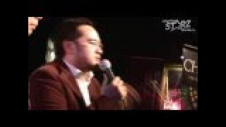 Metastarz News - Chandra Pelancaran Album ''Ingatlah Diriku'' @ Bangkok Jazz