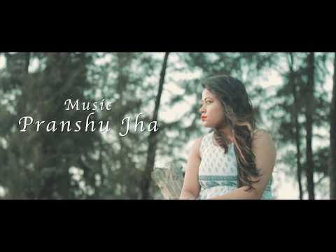 Video Had Se Bhi Zyada – Unplugged Version   Dipti Singh   Qayamat   download in MP3, 3GP, MP4, WEBM, AVI, FLV January 2017